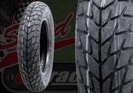 Tyre. Sava/MITAS. MC20. 3.50
