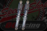 Shocks, Heavy weigh spring 335mm