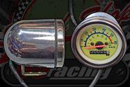 Speedo for Trex 50cc 35mph 60 k/MH