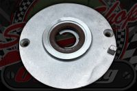 Starter clutch back plate with seal and oring YX150 Lifan Z190