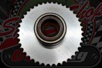 Starter clutch hub Z190 20mm or 21mm option