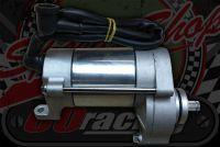 Starter motor Z190