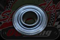 Valve cap Z190 2V engines
