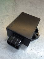 CDI unit 8 pin for Z125 Z155 stators