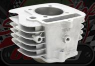 Cylinder Z125 HO 54mm bore for 54mm stroke engines