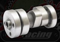 Camshaft YX 150/160/170+ 4 valve