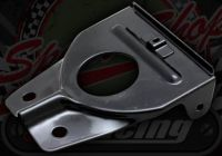 Fuel tank top cover mount 12V type. Suitable for DAX
