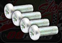 Float bowl screws VM 26