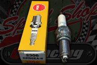 Spark plug NGK Japan CPR8EA-9 For Zoncheng 190 E start engines